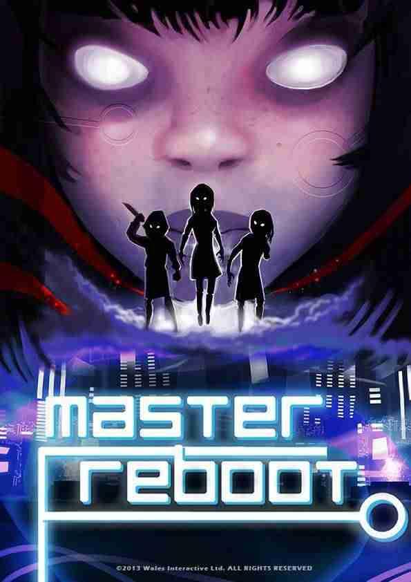 Descargar Master Reboot [MULTI2][FASiSO] por Torrent